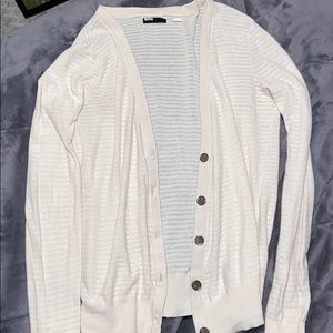 Urban Outfitters medium cardigan